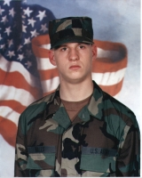 Specialist E-4  Richard M Walls  Army National Guard  2005 to present. Afghanistan